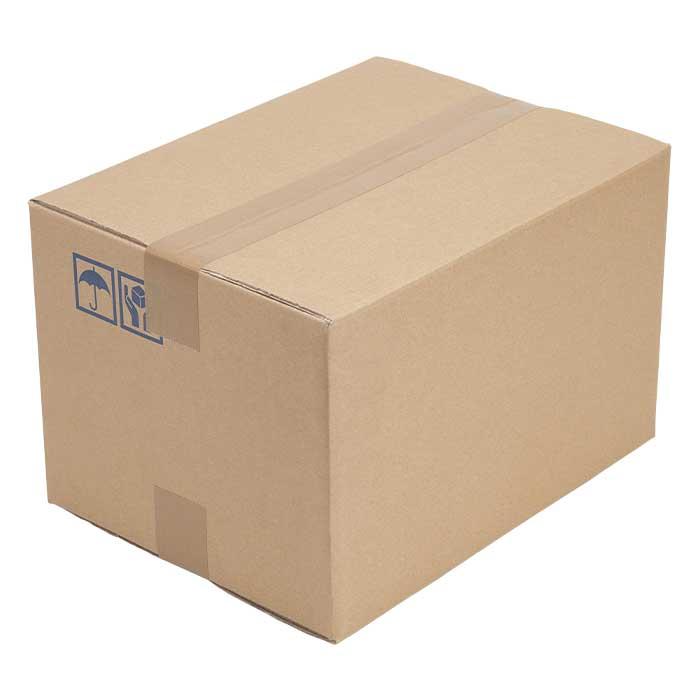 004B1033 | XB 24-1 36 паяный пластинчатый теплообме