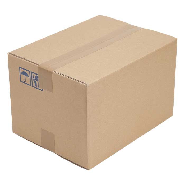 068F0527 | Orifice Kit 10-2, AKVA 10, multi 140