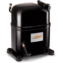 MS34TB купить компрессор Cubigel со склада по низкой цене СитиХолод