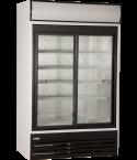Холодильный шкаф UGUR USS 1200 DSCL