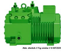 2CES-4Y компрессор Bitzer
