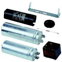 7701022 Пусковой комплект для компрессора с электродвигателем типа CSR Danfoss