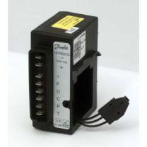 101N0210  Блок управления для компрессоров