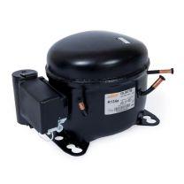 GL90TB компрессор Cubigel / Danfoss
