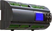 080G0044  MCX-20B программируемый контроллер