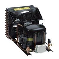 114H5733  SC18CLX T2 агрегат компр.-конден.