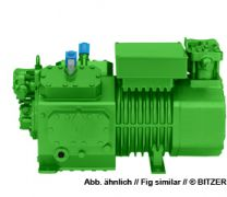 8FE-60Y компрессор Bitzer