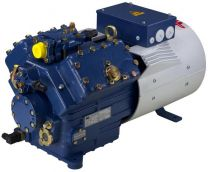 HAX5/725-4 компрессор GEA BOCK