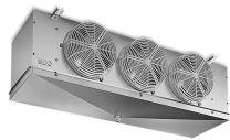 CTE113H3ED Воздухоохладитель (5 кВт-SC 2)