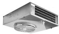 EVS130ED Воздухоохладитель (0,85 кВт - SC 2)