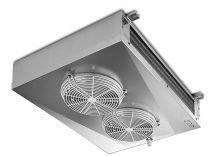 MIC100ED Воздухоохладитель (0,66 кВт-SC 2)