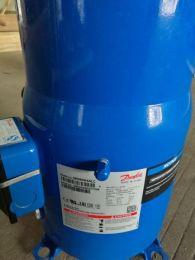 120H0003 SH090A4ALC Компрессор спиральный Danfoss