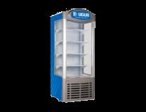 Холодильная горка UGUR UMD 670 AS