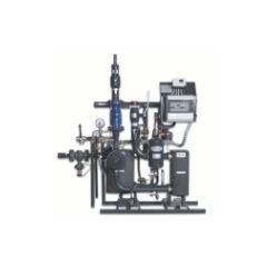 004B8020 | HKL-2 Блочный тепловой пункт Danfoss