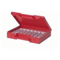 030-0058 | NOZZLE BOX Danfoss