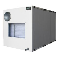 OS-1200 осушитель воздуха для бассейна