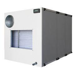 OS-5200 осушитель воздуха для бассейна
