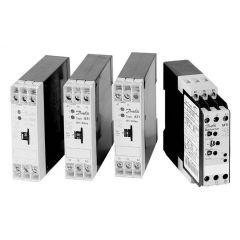 047H3077 Многофункциональный таймер MTI , 1 переключающий, 0,05 с-300 ч, 24-240V Danfoss