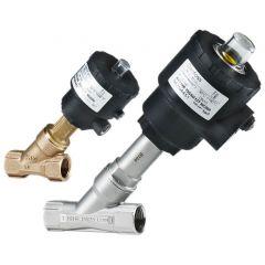 042N4400 Клапан пневматический AV210A 15G, G 38 T NC000 Danfoss