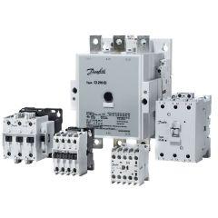 037H3072 RC-элемент RCD 280, 110-280 В, 50/60 Гц, для CI 61-86 Danfoss