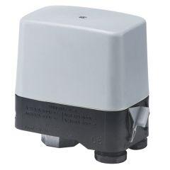 031E029766 клапан предохранительный для реле давления CS, для трубки 1/4 дюйма. Danfoss