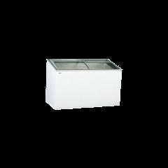 Морозильный ларь UGUR UDD 400 SCEB