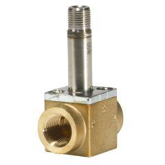 032H8085 Клапан электромагнитный EV310А 1,2В, G 18 F NC000 Danfoss