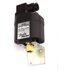 061H3140 XGE 4C Регулятор скорости вращения вентилятора конденсатора Danfoss