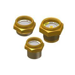 014-0002 SGR Смотровое стекло Danfoss