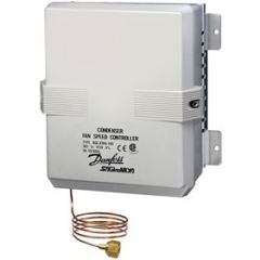 061H3005 RGE-Z1N4-7DS Регулятор скорости вращения вентилятора конденсатора Danfoss