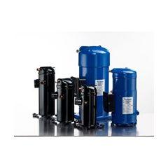 120U0373 HCP109T4LC6 Компрессор спиральный Danfoss