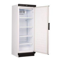 Холодильный шкаф UGUR USS 300 DTK BK