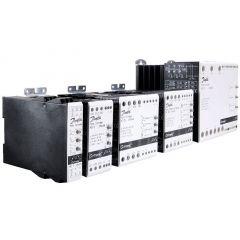 037N0050 Термостат UP 62-90 для MCI/TCI Danfoss
