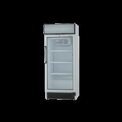 Холодильный шкаф UGUR USS 220 DTKL