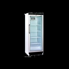 Холодильный шкаф UGUR USS 300 DTK