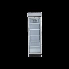 Холодильный шкаф UGUR USS 374 DTKL