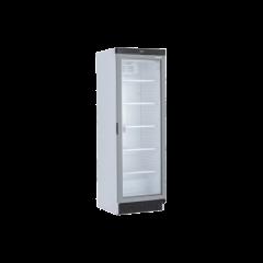 Холодильный шкаф UGUR USS 374 DTK