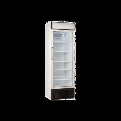 Холодильный шкаф для пресерв UGUR USS 440 DTKL SZ
