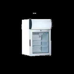 Холодильный шкаф UGUR USS 60 DTKL
