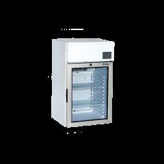Холодильный шкаф UGUR USS 95 DTKL
