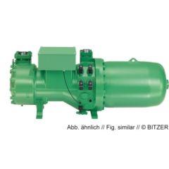 CSH7553-50 компрессор Bitzer