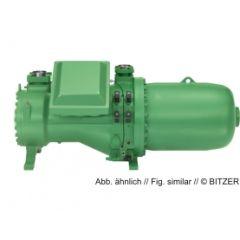 CSH8553-80 компрессор Bitzer