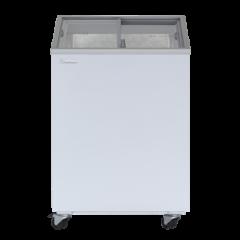 Морозильный ларь UGUR UDD 100 SCE