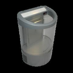 Кулер для банок UGUR UMD 110 KS