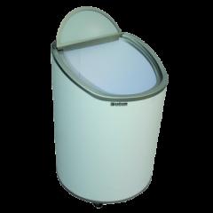 Кулер для банок UGUR UMD 65 KS