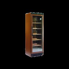 Холодильный шкаф для вина UGUR USS 374 DTK SRP