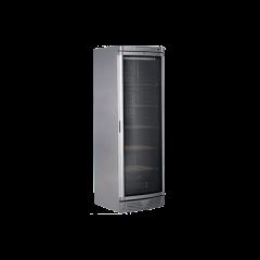 Холодильный шкаф для вина USS 374 DTKB SRP