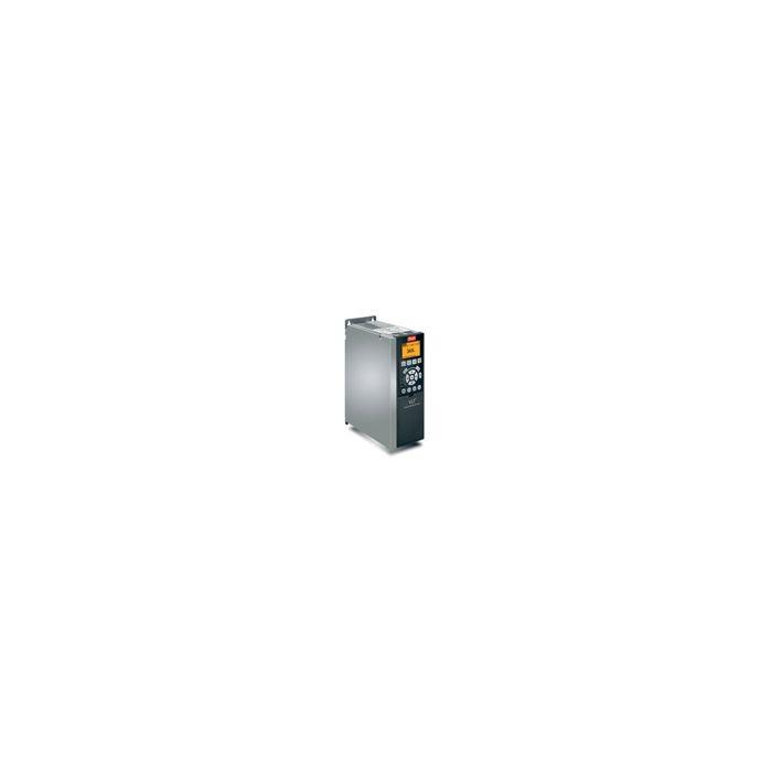 131N7623 Преобразователь частоты Danfoss FC-301 на 5,5 кВт